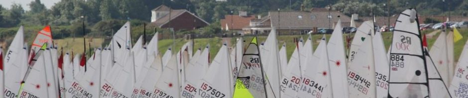 More National Youth Regatta 2016 Photos