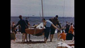 (3) Great Yarmouth Memories - Google Chrome