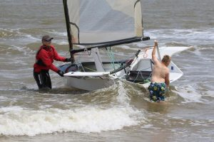 Photos – Beach Regatta
