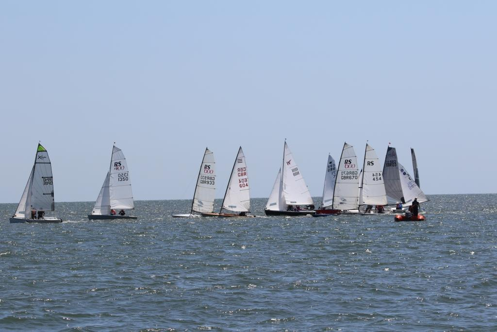 Regatta Photos